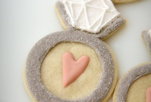Bridal Shower / by Dessert & Wedding Darling