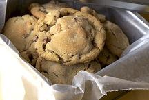 Cookies / by Dessert & Wedding Darling