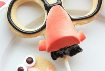 Fun / by Dessert & Wedding Darling