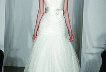 Wedding Dresses / by Dessert & Wedding Darling