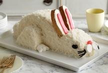 Easter / by Dessert & Wedding Darling