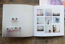 Gift Ideas / by A SENSIBLE HABIT