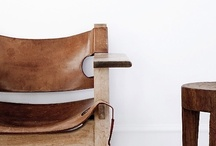 AN OBSESSION W/ CHAIRS!! / by Mindy Schulte