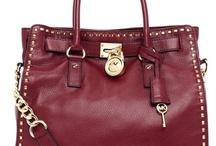 Bags / by Melinda Mory