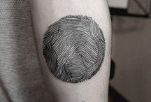 Tattoo / by Rafael Santiago