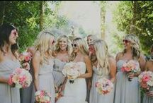 Bridal Inspiration / by MATRIX