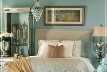 Southern Charm, Charleston Vacation / To enter our Staycation Room Makeover Sweepstakes, inspired by Southern Charm, a Charleston Vacation & worth over $2500 visit: http://www.ppgvoiceofcolor.com/staycation by Sept 2, 2014 These paint colors are a part of the PPG Voice of Color Regional Collection, Charleston  #paintcolor #sweepstakes #colorinspiration #decor / by PPG Voice of Color