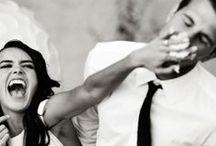 My Wedding / by Cecilia Hames