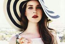 My Style / by Julia Rachel