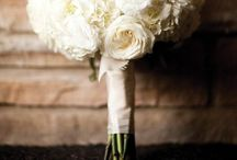 Happily ever after... / wedding ideas  / by Ashley Kavanaugh