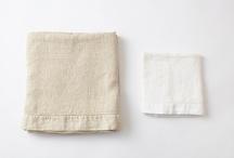 fabric & yarn / by H Kim