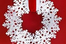 HolidaySpot / by Christopher SpotBoards