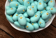 Egg-cellent Easter! / by Spotlight Stores