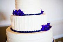 Wedding Ideas :) / by Kristen Girard