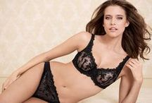 Sensuous Collections / Discover your sensuous side!™  / by Soma Intimates