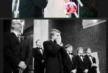 Plan Wedding First, Find Boyfriend Later. / by Elle Sutherland