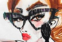 Beauty=Make-up/Hair/FYI & DIY / Advice on Hair & Beauty. / by Dorene Clayton