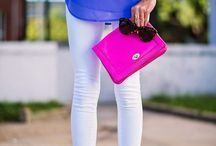 Style / by Katherine Reichel