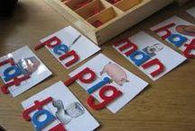 Classroom ideas / by Charla Douglas