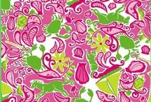 Perfect Prints / by baltimore prep (ashley c)