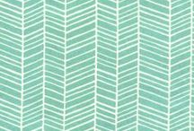 Patterns and Design / by SIMPLE WISHES - Cindy Norman