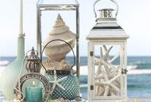 WEDDINGS... Beach & Destination  / by SIMPLE WISHES - Cindy Norman