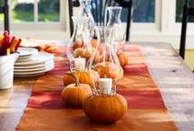 WEDDINGS... Fall / by SIMPLE WISHES - Cindy Norman