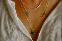 accessories / by Lorelei Nilsson