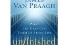 Books Worth Reading / by Carol Archambeault