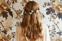 My Style / by Sarabeth Henry