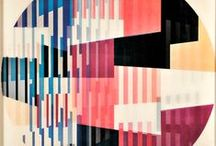 visuals I like / by Giorgia Lupi