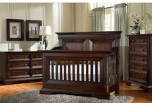 "Popular Baby Cribs / Lone Star Baby & Kids offers the finest selection of Baby and Big Kid Furniture that the Dallas/Fort Worth Metroplex has to offer. Specializing in quality furniture from: Baby's Dream, Bonavita, Creations, Dutailer, Echelon, Munire, Romina, Ragazzi, and many others. Cribs, dressers, beds, changers, everything you need to welcome your new child home or to dress up that ""Big Kid's"" Room.   / by Lone Star Baby & Kids"