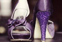 My Style / by Stephanie Elise