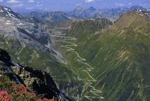 Italian way of life / by Alfa Romeo Official