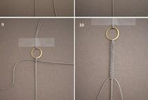 Art & Crafts / by Vikki Pirie