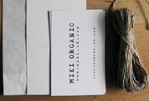 branding, pack & idees / marcas & ideas / by lulu sanguinetti
