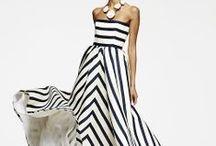 Alternative Wedding Dresses / alternative wedding dress / by Trendy Bride