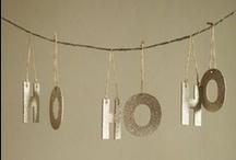 the most wonderful  / seasonal board  / by Emily Jakubisin