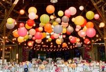 PARTY Ideas / All sorts of party ideas! / by Mara Flores, Plexus Slim Ambassador
