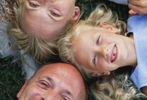 Parenting  / Need help with the little ones?   / by dailyRx