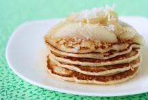 Breakfast Ideas / by VegCo Market Plant Based Grocery Store