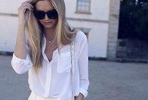 Fashion / by Annie Bransford