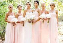 Wedding / by Annie Bransford