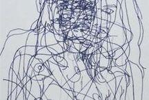 2D / 2D stuff / by Faith Thornton Nygren