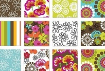 Contemporary  / by Windham Fabrics