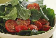 Lettuce Eat / by Schnucks