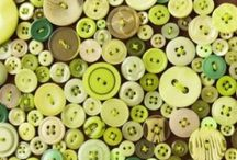 Buttons / by Verna Kleinsmit
