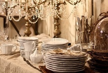 Entertaining with Style / by Katia Lessa