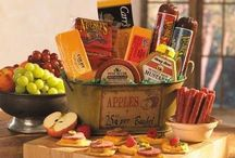 Gift Ideas / Are you fresh out of gift ideas? Then you've come to the right place!  / by Wisconsinmade