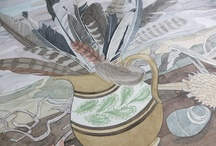 Art and inspiration / by Lynda Robinson